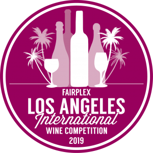Fairplex Los Angeles International Wine Competition 2019