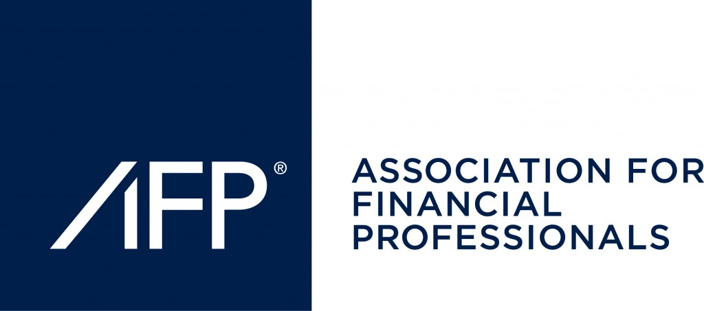 fp&a exam review - ucla extension business, management, and legal ...