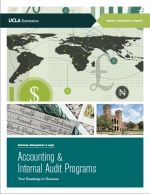 Accounting & Internal Audit