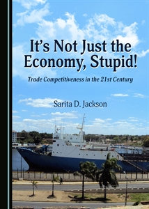 Book Cover_Sarita D Jackson 2016