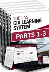 cia-learning-system