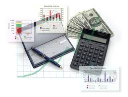 Financial Literacy courses