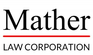 mather-law-corporation