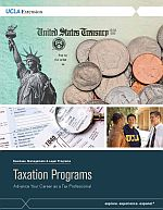 Taxation Brochure_cover