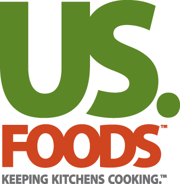 US_Foods_logo